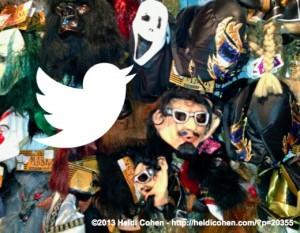 Is Twitter Reliable-HeidiCohen