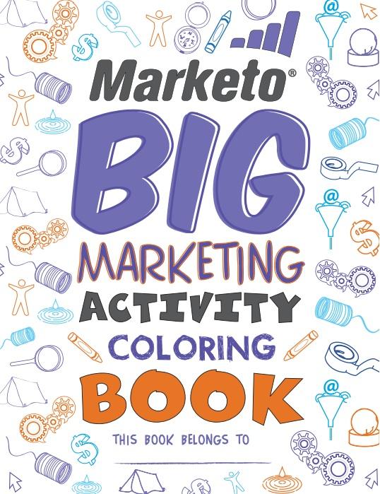 Marketo-Big-Marketing-Activity-Coloring-Book-1