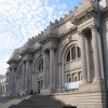 Metropolitan Museum of Art -NYC