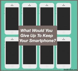 Mobile Apps-HeidiCohen