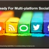Multi-platform Social Media Use-Heidi Cohen