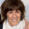 Nora Ephron small