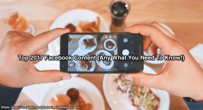 how to ask employees to like your facebook page