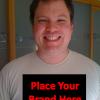 360 degree branding goes live