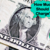 How social media and mobile change pricing