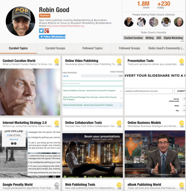 Robin_Good_curates_content_on_third_party_Scoop_it