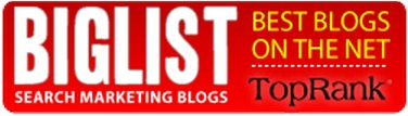 Top 10 Bloggers - Button
