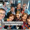 SMMW15 Photo Via Andy Crestodina via Twitter-1