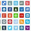 Small business social media trends