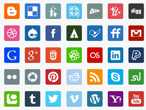 25 Small Business Social Media Trends You Need