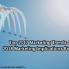 2018 Marketing Implications-2017 Marketing Trends