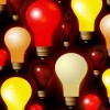 Social Media Marketing Insights - Light Bulbs