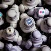 LinkedIn, Twitter, Instagram & Facebook Stake their Turf