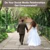 10 Steps to Social Media Conversions