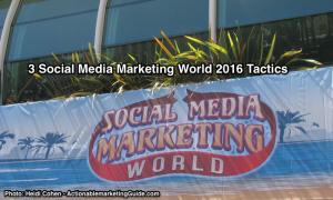 Social_Media_Marketing_World_2016