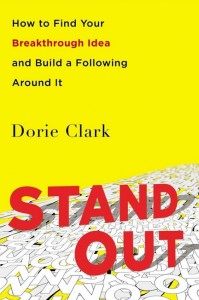 Stand_Out_Cover