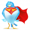 Super Size Your Twitter Following