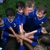 Social Media Requires Teamwork