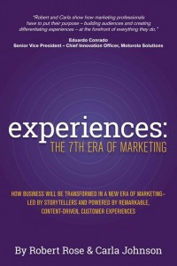 The 7th Era Of Marketing