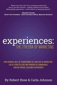 The 7th Era Of Marketing