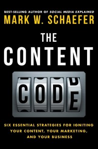 The_Content_Code