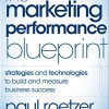 The_Marketing_Performance_Blueprint