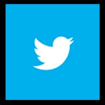 Twitter Business Tips