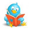 Twitter Research Icon