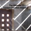 Ultimate Content Curation Glossary