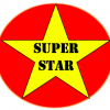 Super Star Video Content By Heidi Cohen