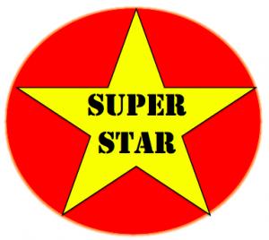 Super Star Video Content By Heidi Cohen