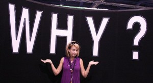 Why-do-you need a personal blog?