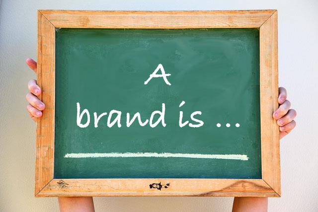 bc7d12e767c4aa 30 Branding Definitions - Heidi Cohen