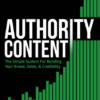 Authority Content