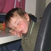 Does your B2B content marketing put your prospects to sleep?