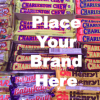 Place your brand here-7 brand attribute