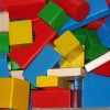 building-blocks