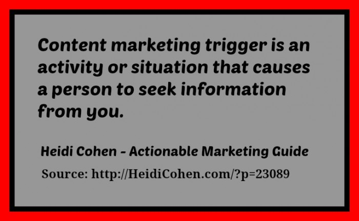 content marketing trigger definition.jpg