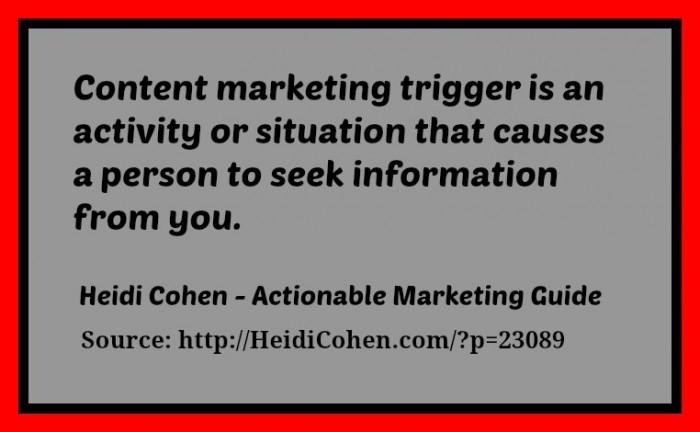content marketing trigger definition.jpg