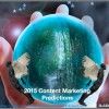 2015 Content Marketing Predictions