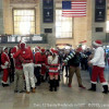 dec-12-santa-flashmob-gct