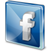 Facebook -it's about the engagement not the advertising
