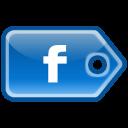 Premium brands meet social media (Facebook)