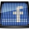 Facebook - 3 Major Marketing Challenges
