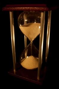 Blog Time Management - 12 tips