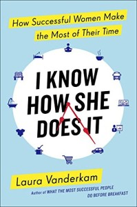 i-know-how-she-does-it-cover