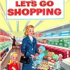 lets-go-shopping