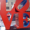 love-on-6th-ave