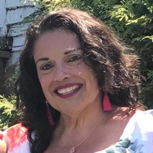 Lynne Labrador
