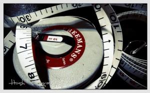 measuring-mess